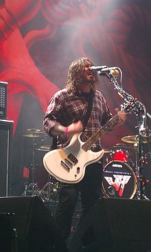 Shaun Morgan1.jpg