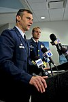 Shaw Air Force Base joint service press conference 091017-F-9059M-025.jpg
