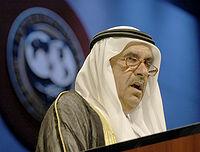 Hamdan bin Rashid Al Maktoum sejk.jpg