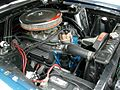 Shelby Mustang 289 Windsor.jpg