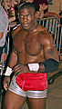 Shelton Benjamin in Kitchener, Ontario, Canada.jpg
