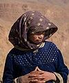 Shepherd girl Morocco.jpg