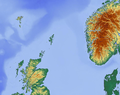 Shetland and surrounding lands.png