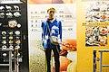 Shibuya Fashion Street Snap (2017-09-16 21.13.39 by Dick Thomas Johnson).jpg