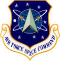 Shield AF Space Command.png