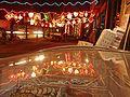 ShijiazhuangLanternFestval.jpg