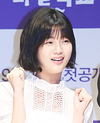 "Shin Eun-soo at ""Magic School"" press conference, 11 September 2017.png"