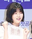 Shin Eun-soo: Alter & Geburtstag
