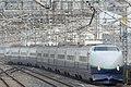 Shinkansen 200series (4467916158).jpg