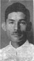 Shintaro Kaneko.png