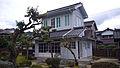 Shioyademise seiyokan01 1920.jpg