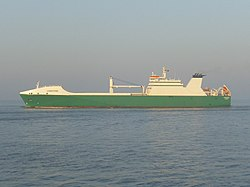 Ship Longstone (2).jpg