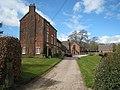 Shirley Mill Farm - geograph.org.uk - 1241026.jpg