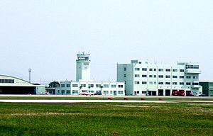 Shizuhama Air Base.jpg