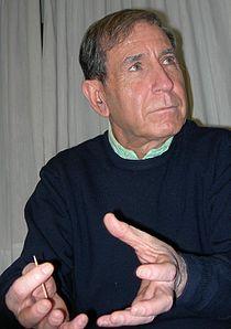 Shlomo Ben Ami.JPG