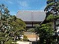 Shokaku-ji, Kurume 03.jpg