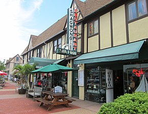 Shops on Main Street south side Montauk.jpg