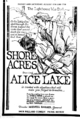 Shore Acres film ad.png