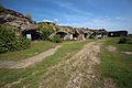 Shornemead Fort interior view 1.jpg