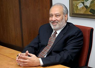 Arvind (company) - Shri Sanjay Lalbhai , the Chairman and Managing Director of Arvind Limited