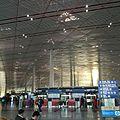 Shunyi, Beijing, China - panoramio (8).jpg