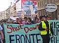 Shut Down FRONTEX Warsaw 2008 (1).jpg
