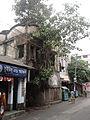Shyamasree Talkies - Khurut - Howrah 2012-06-24 01408.jpg