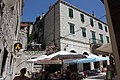Sibenik - Flickr - jns001 (11).jpg