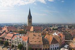 Sibiu.jpg