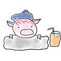 Sick Pig Cartoon.jpg