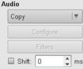 Sidebar-audio-gtk.png