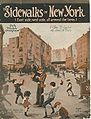 Sidewalks of New York cover.jpg