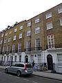 Sidney Bechet - 27 Conway Street Fitzrovia London W1T 6BW.jpg