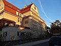 Sieben-Schwaben-Schule (Dresden) (2918).jpg