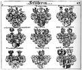 Siebmacher 1701-1705 C043.jpg