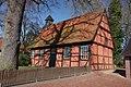 Siedenburg Kapelle 2.jpg