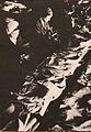 Siege of Leningrad IMG 3283.JPG