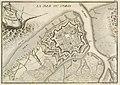 Siege of Ostend, 1745 RCIN 729001.i.jpg