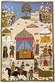 Siege of Temesvár, 1552 (2).jpg