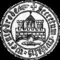 Siegel Stadt Wernigerode 6.png