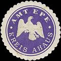 Siegelmarke Amt Epe Kreis Ahaus W0380508.jpg
