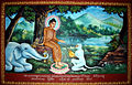 Siem Reap - Preah Prohm Rath (7).JPG