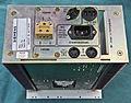 Siemens-120w-back hg.jpg