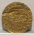 Siena, repubblica, oro, 1404-1555, 07.JPG
