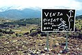Sierra de las Nieves 1975 04.jpg