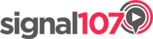 Signal 107 - Image: Signal 107