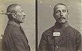 Signalementskaart Veenhuizen Ommerschans gevangene 4266.jpg