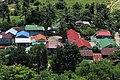 Sihanoukville. Residential buildings on the street 707.jpg