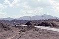 Silk Road 1992 (4368329140).jpg
