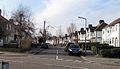 Silkfield Road, London NW9 - geograph.org.uk - 341338.jpg